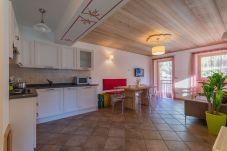Appartamento a Rocca Pietore - Villa Edelweiss Genziana