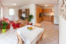 Appartamento a Rocca Pietore - Casa al Moro 1