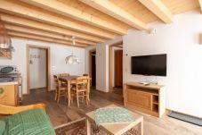 Appartamento a Falcade - Casa Piccolin Sot Ciasa