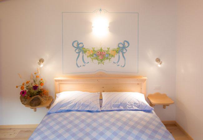 Rocca Pietore - Appartamento