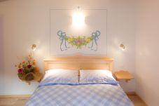 Appartamento a Rocca Pietore - Villa Edelweiss Campanula