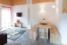 Appartamento a Rocca Pietore - Villa Edelweiss Cardo