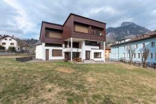 Appartamento a Moena - Villa Margherita