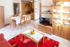 Appartamento a Rocca Pietore - Casa al Moro 4