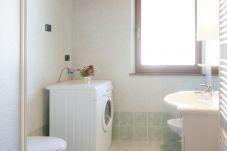 Appartamento a Rocca Pietore - Casa al Moro 5