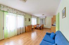 Appartamento a Falcade - Casa Iris 1