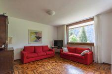 Appartamento a Falcade - Villa Licia bilo
