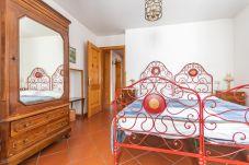 Appartamento a Falcade - Casa Mulaz 1