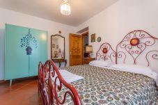 Appartamento a Falcade - Casa Mulaz 2