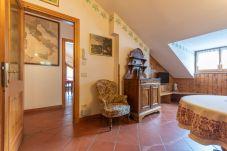 Appartamento a Falcade - Casa Mulaz 3