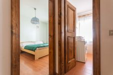 Appartamento a Falcade - Casa Falcade 3