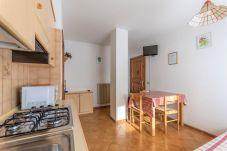 Appartamento a Falcade - Casa Falcade 4