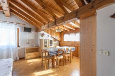 Appartamento a Falcade - Casa Falcade 9