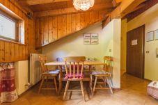 Appartamento a Falcade - Casa Falcade 10