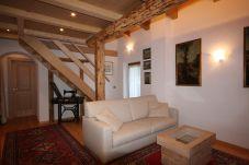 Appartamento a Falcade - Casa Sottsass