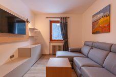 Appartamento a Falcade - Casa Zulian