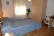 Appartamento a Rocca Pietore - Casa Donà piano terra