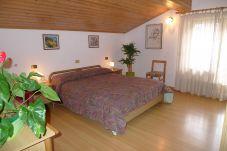 Appartamento a Rocca Pietore - Casa Donà mansarda