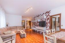 Appartamento a Falcade - Condominio Val Biois 7