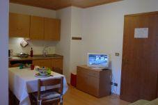 Studio a Alleghe - Appartamento San Marco 1