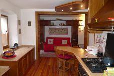 Appartamento a Alleghe - Maison al Lago