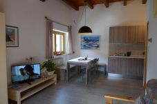 Appartamento a Rocca Pietore - Principe Marmolada 253/P