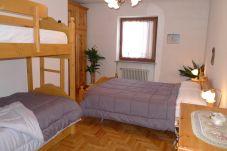 Appartamento a San Tomaso Agordino - Condominio La Mont 2