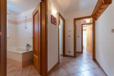 Appartamento a Pozza di Fassa - Casa Fanton 4
