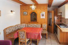 Appartamento a Pozza di Fassa - Casa Christian 2
