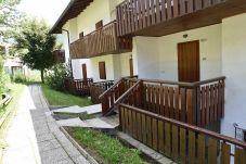 Appartamento a Vigo di Fassa - Il Cirmolo