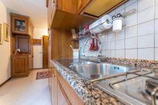 Appartamento a Selva di Cadore - Condominio Mondeval