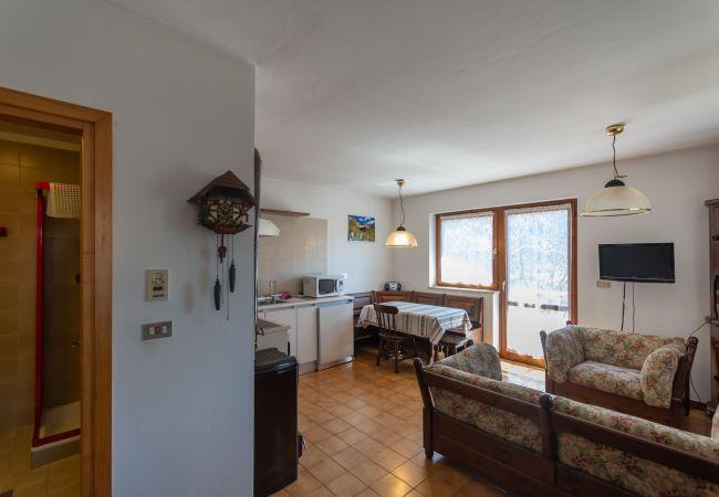 Mazzin - Appartamento