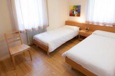 Appartamento a Alleghe - Regina 9