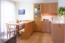 Appartamento a Alleghe - Regina 12