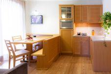 Appartamento a Alleghe - Regina 13