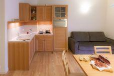 Appartamento a Alleghe - Regina 6