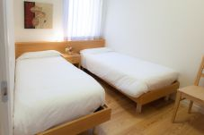 Appartamento a Alleghe - Regina 10