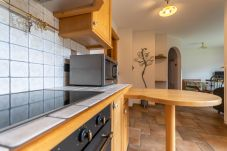 Appartamento a Pozza di Fassa - Casa De La Veisc