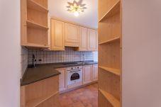 Appartamento a Mazzin - Chalet Butterfly 1
