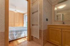 Appartamento a Mazzin - Chalet Butterfly 2