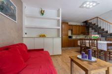 Appartamento a Alleghe - Casa NeveXenne