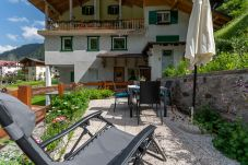 Appartamento a Rocca Pietore - Ciesa Alle Sommaville
