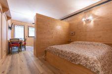 Appartamento a Rocca Pietore - Cesa Palue - Stagione invernale