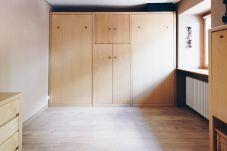 Appartamento a Rocca Pietore - Maison Linda - stagione invernale