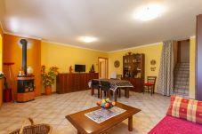 Appartamento a Vallada Agordina - Appartamento Le Segherie