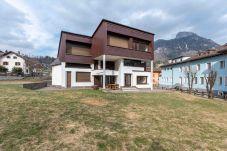 Ferienwohnung in Moena - Villa Margherita