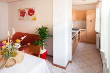 Ferienwohnung in Rocca Pietore - Casa al Moro 3
