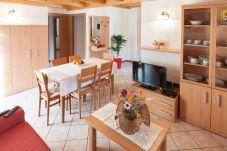 Ferienwohnung in Rocca Pietore - Casa al Moro 6