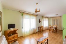 Ferienwohnung in Falcade - Casa Iris 2