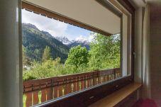 Ferienwohnung in Falcade - Villa Licia bilo